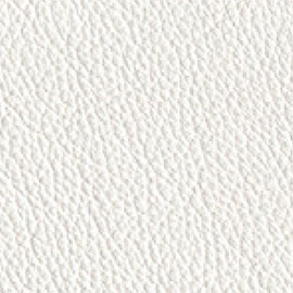 ecoleather-white
