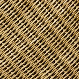 fi-cord-handwoven-beige