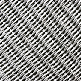 fi-cord-handwoven-gris