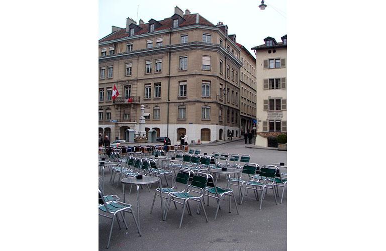 gacela-place-du-bourg-ginebra-desktop