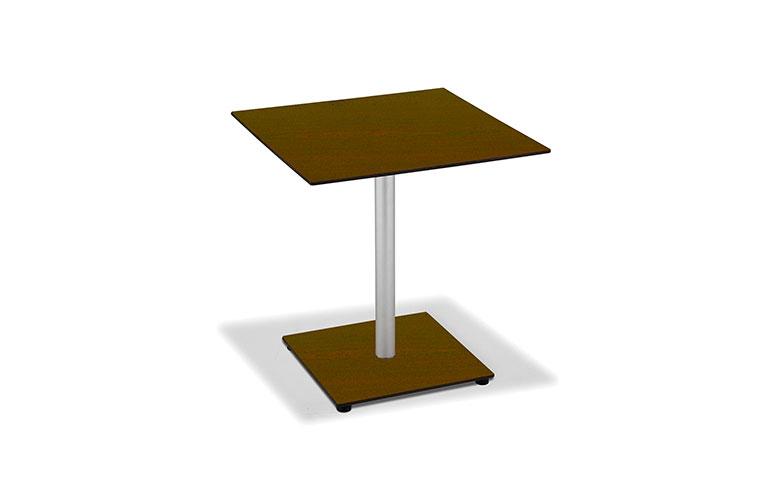 hpl-50-50-walnut-desktop