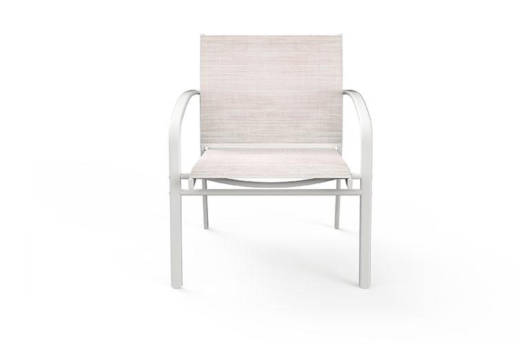 iago-01-white-front-desktop