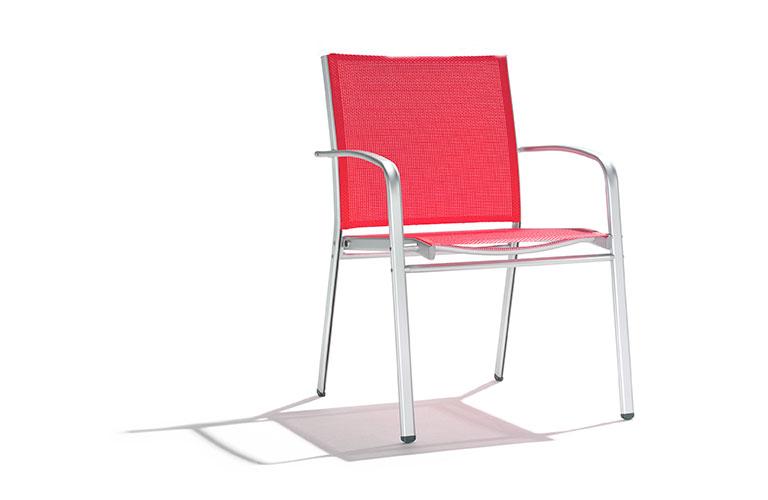 iago-02-rojo-desktop
