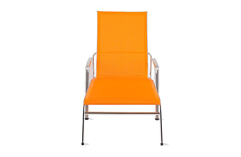 iago-long-naranja-desktop