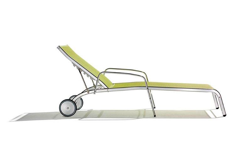 iago-long-ruedas-desktop