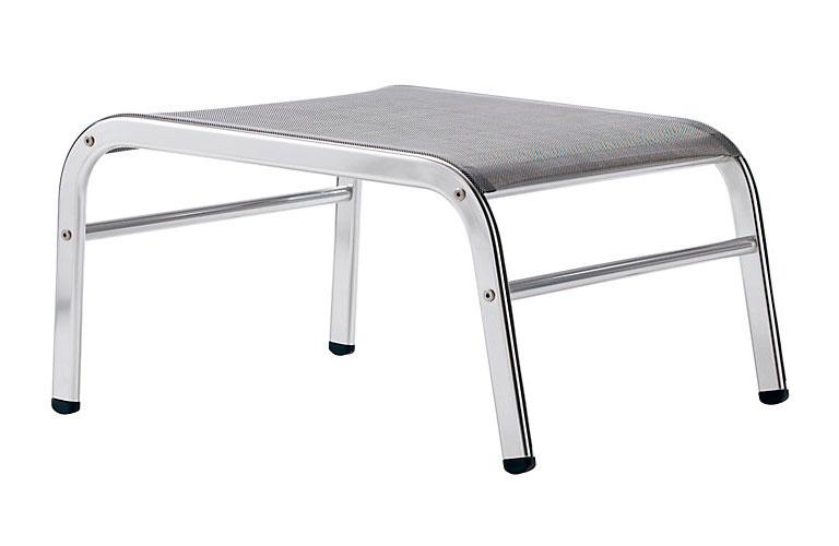 iago-ottoman-dwr-gris-1-desktop