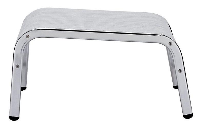 iago-ottoman-dwr-gris-2-desktop