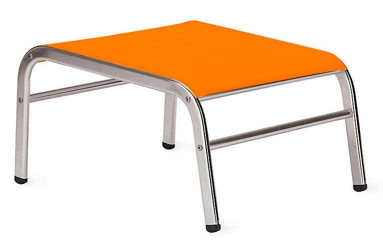 iago-ottoman-dwr-naranja-desktop