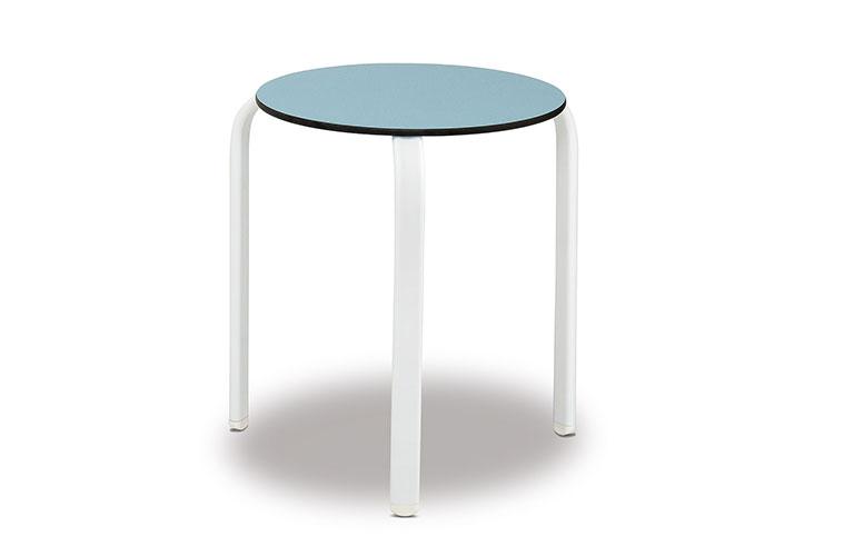 l03-azulada-desktop