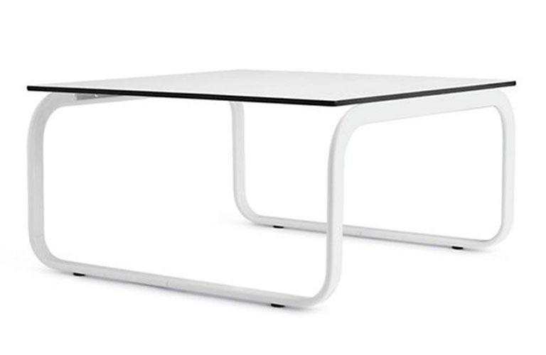 l08-blanca-desktop