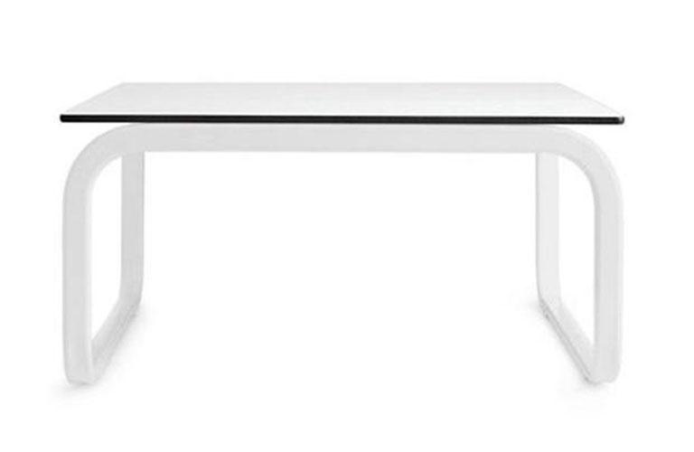 l08-blanca-p-desktop