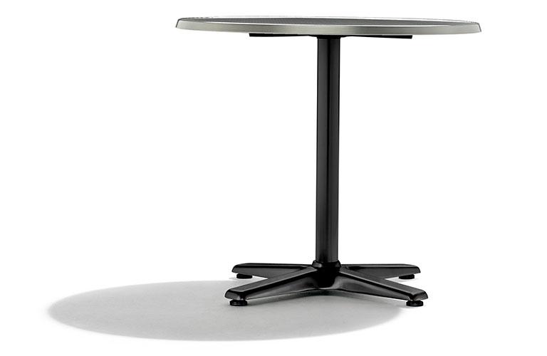 lavf-4-p-anodiz-negro-desktop