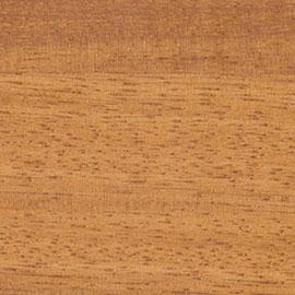 madera-tropical-doussi