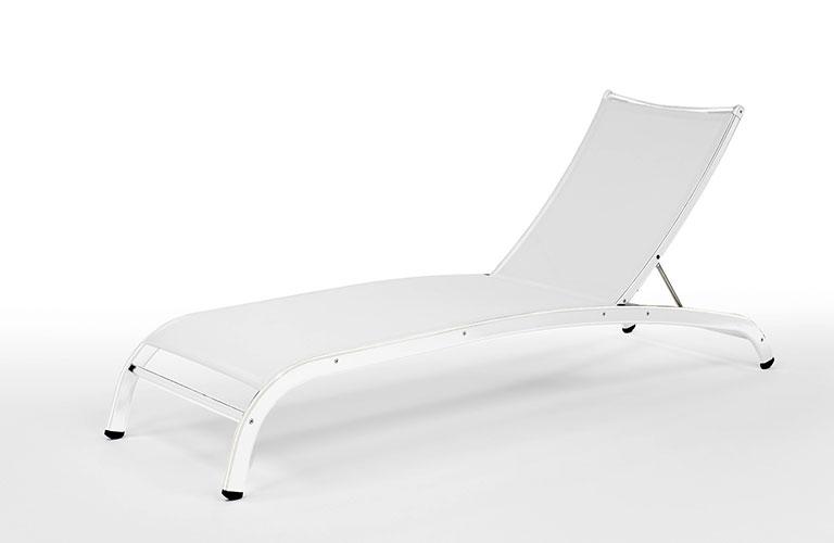 s-3-aluminio-blanco-desktop