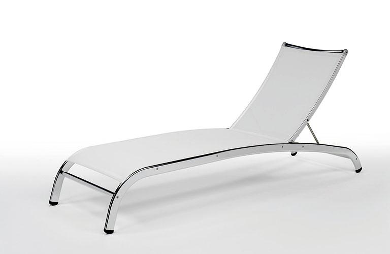 s-3-blanca-desktop
