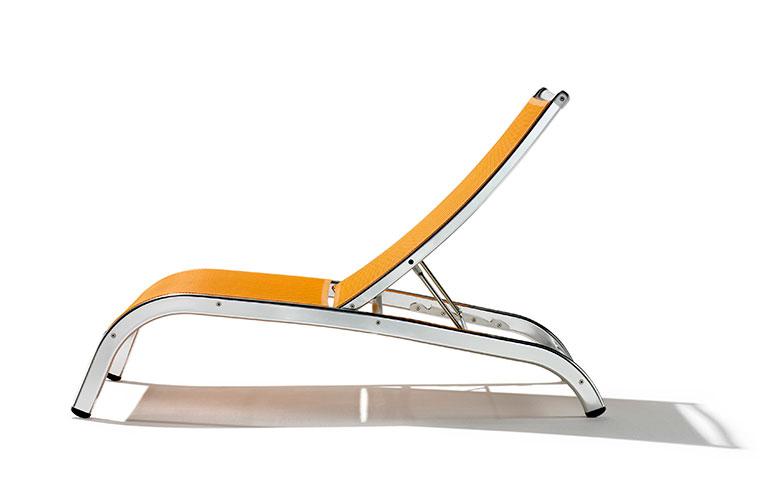s-3-naranja-desktop