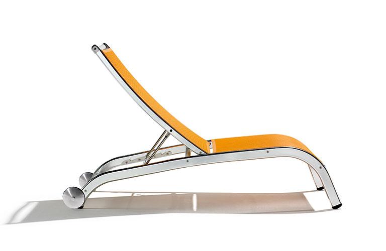 s-3-naranja-ruedas-desktop