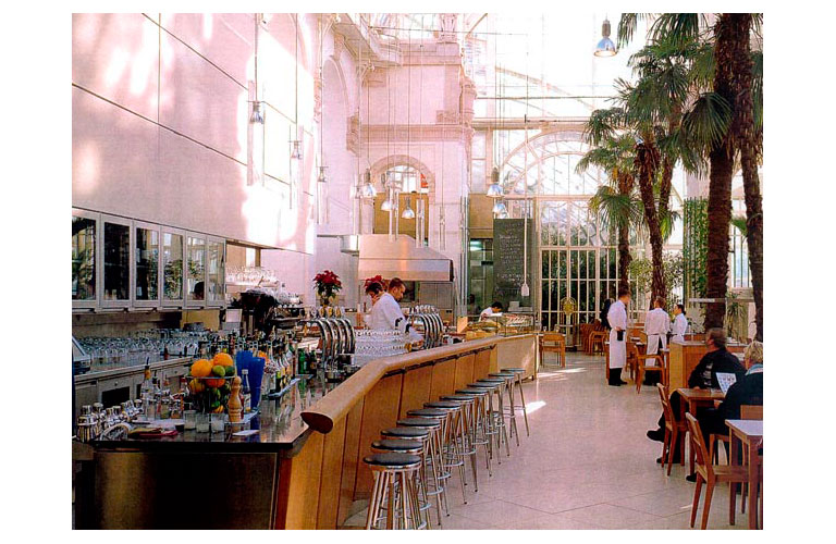 tb-09-palmenhaus-desktop