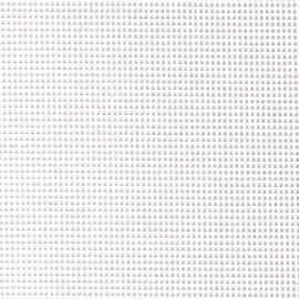 textiline-blanco