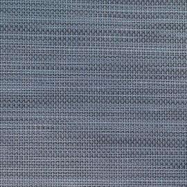 textiline-cemento