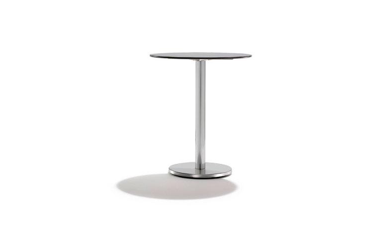 toscana-60-desktop