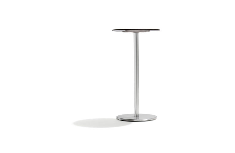 toscana-h-115-desktop