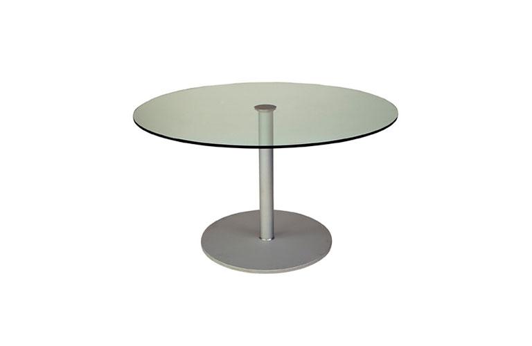toscana-vidrio-desktop