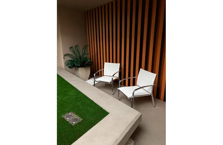 iago-01-terraza-desktop